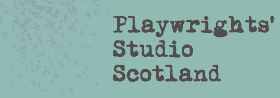 Playwrights Studio, Scotland