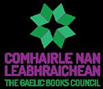 Gaelic Books Council 2