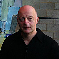 Philip -Howard -large