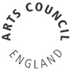 Arts -Council -England 21